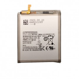 Galaxy S20 Battery  (EB-BG980ABY / G980 )